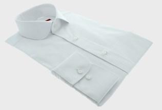 gamme chemise premium