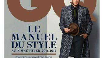 Manuel du style
