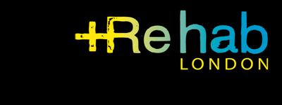 Soins Rehab London