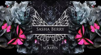 sasha berry