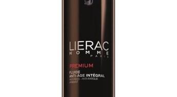 fluide anti-âge integral Lierac premium
