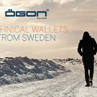 Ögon, entrez dans l'ère du portefeuille 2.0
