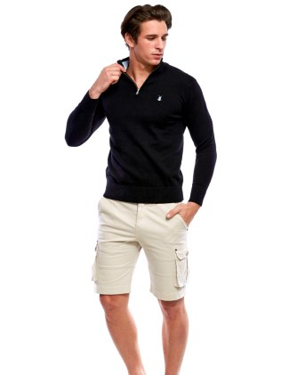 Collection Vestiaires principatué Cannoise printemps-été 2015 - trucsdemec.fr, blog lifestyle masculin, blog mode homme (16)