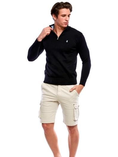 Collection Vestiaires principatué Cannoise printemps-été 2015 - trucsdemec.fr, blog lifestyle masculin, blog mode homme (16)