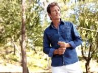 Collection Vestiaires principatué Cannoise printemps-été 2015 - trucsdemec.fr, blog lifestyle masculin, blog mode homme (2)