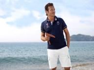 Collection Vestiaires principatué Cannoise printemps-été 2015 - trucsdemec.fr, blog lifestyle masculin, blog mode homme (20)