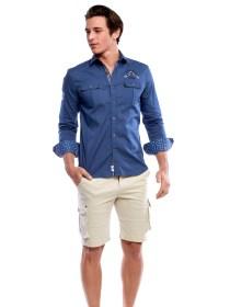 Collection Vestiaires principatué Cannoise printemps-été 2015 - trucsdemec.fr, blog lifestyle masculin, blog mode homme (8)