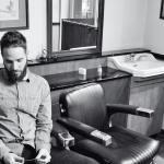 La barbe c'est tendance ou lifestyle ? Interview de Swann fondateur de Barbe N BLues