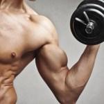Choisissez la protéine en poudre en fonction de vos objectiffs