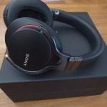 [Concours Inside #31] Remportez un ensemble Hi-Res Sony (terminé)