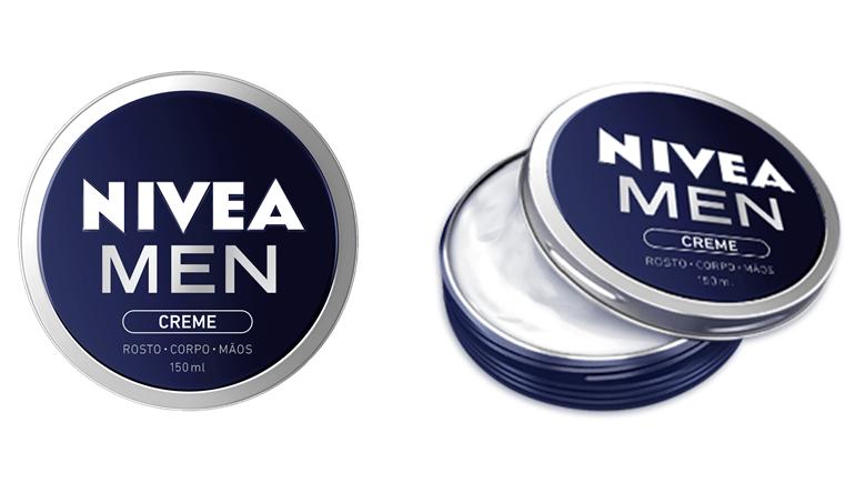 crème nivéa