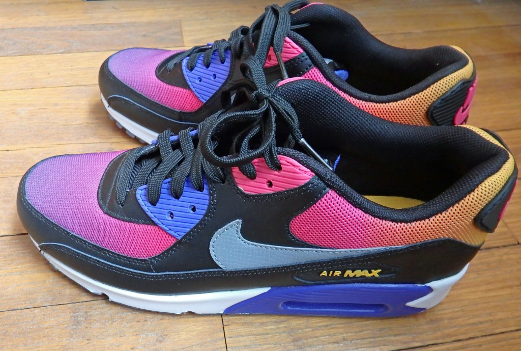 Remise Nike Air Max 2015 Homme Foot Locker