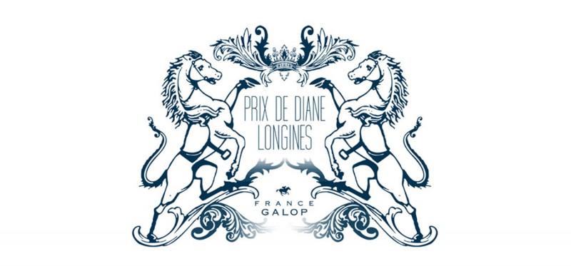 Prix de Diane Longines