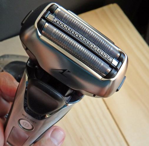 rasoir Panasonic ES-LT6N