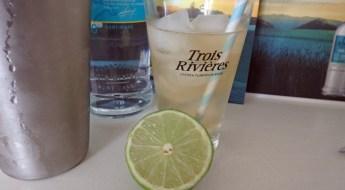 Trois Rivièreres