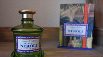 Neroli Crabtree & Evelyn