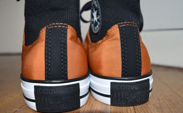 Converse MA-1 Zip