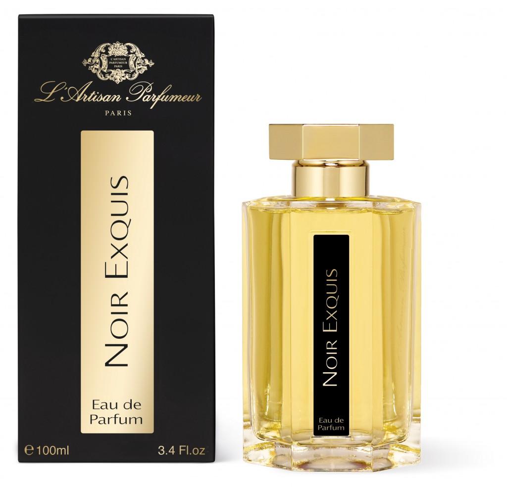 196f2be5c Homme Adresse Notinobonne À Prix Attractifs Du Parfum Chez Rj5Ac34Lq