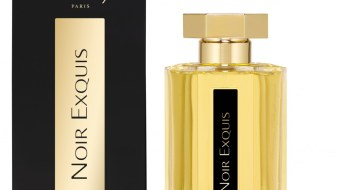 Noir Exquis L'Artisan Parfumeur