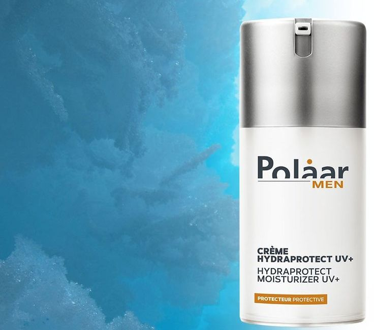 Polaar Hydraprotect