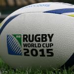 Quelle tenue pour la coupe du monde de rugby ?