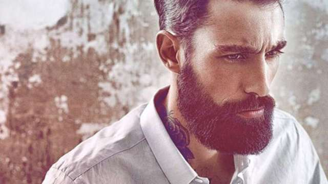 Entretenir sa barbe au quotidien avec 8 astuces simples - [Guide]