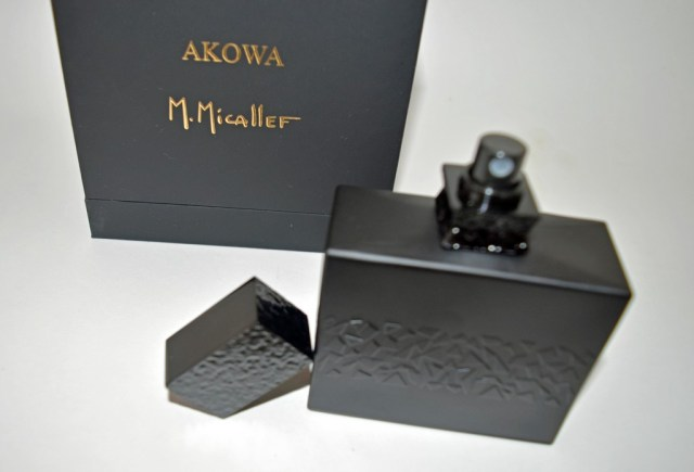 Akowa