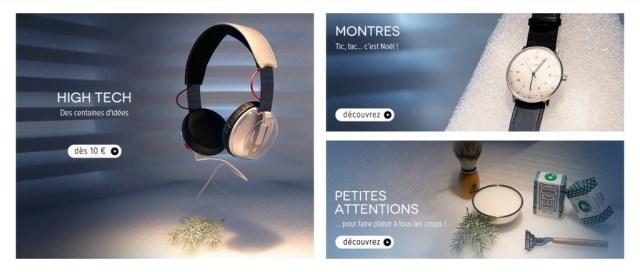 Selection Menlook Noel - trucsdemec.fr, blog lifestyle masculin, blog mode homme, beauté homme (2)