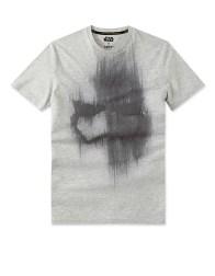 celio t-shirt Star Wars coton Collection Noel celio X Star Wars - trucsdemec.fr, blog lifestyle masculin, blog mode homme, beauté homme (2)