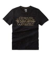 celio X Star Wars