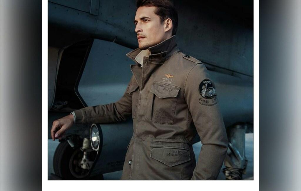 Soldes Aeronautica Militare