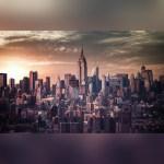 Partir en vacances à New York