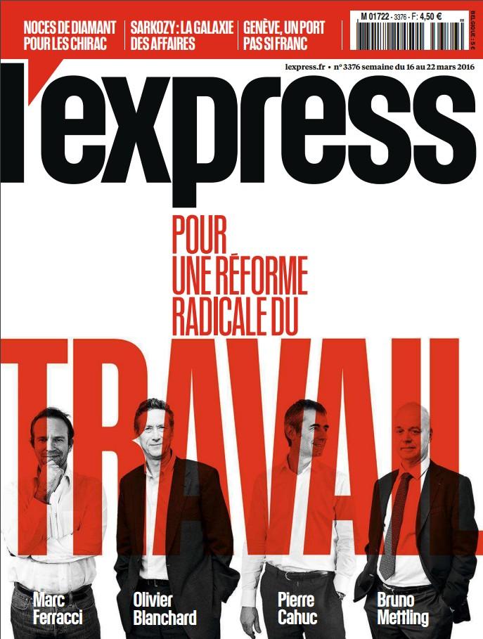 magazine Archives - Trucs de mec 48c8f4e1f56e
