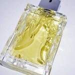 Eau d'Ikar Sisley, un parfum de printemps