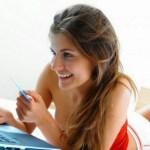 Faire des rencontres grâce au tchat en ligne