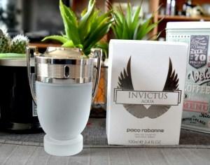 Invictus Acqua