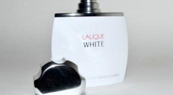 Lalique white