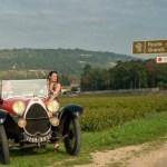 Routes des vins : les meilleures destinations oenotouristiques en Europe