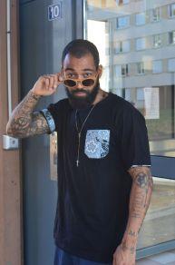 jeu Urban Sapes - trucs de mec.fr, blog lifestyle masculin, blog mode homme, beauté homme (2)