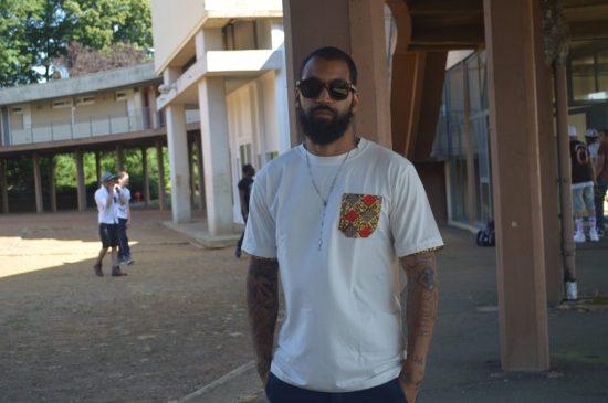 jeu Urban Sapes - trucs de mec.fr, blog lifestyle masculin, blog mode homme, beauté homme (3)