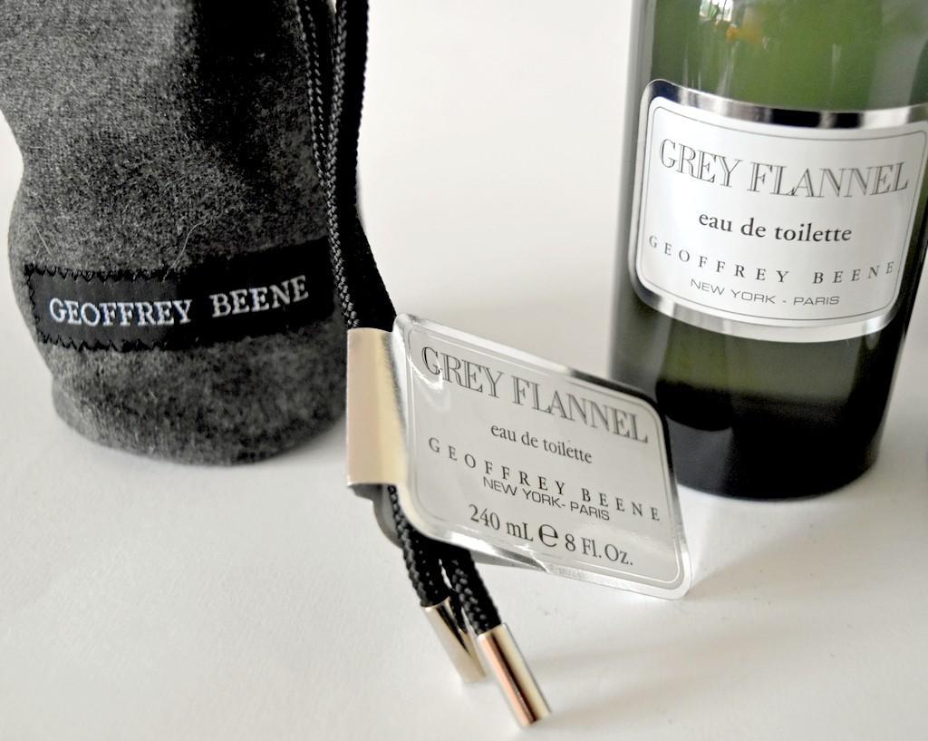 Grey D'un Flannel Testamp; Classique Homme Du Avis Parfum 9beDIWEH2Y