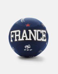 Ballon celio collection FFF - trucsdemec.fr, blog lifestyle masculin, blog mode homme, beauté homme