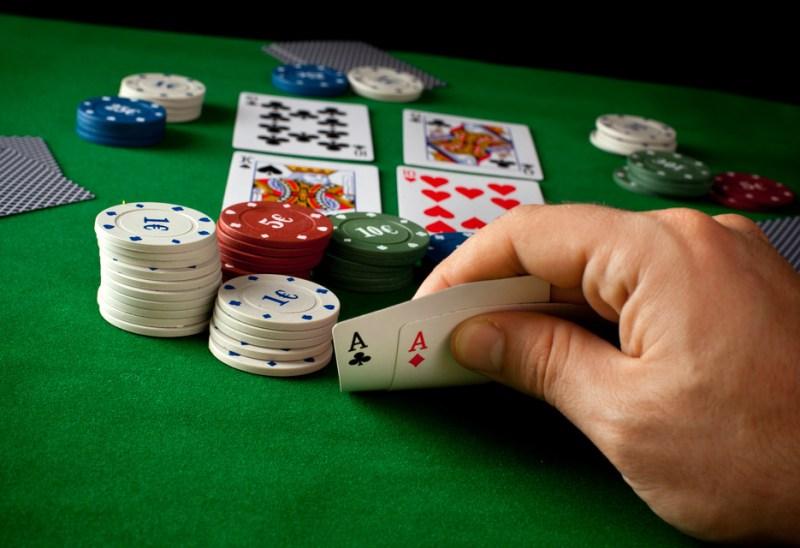 poker conseil
