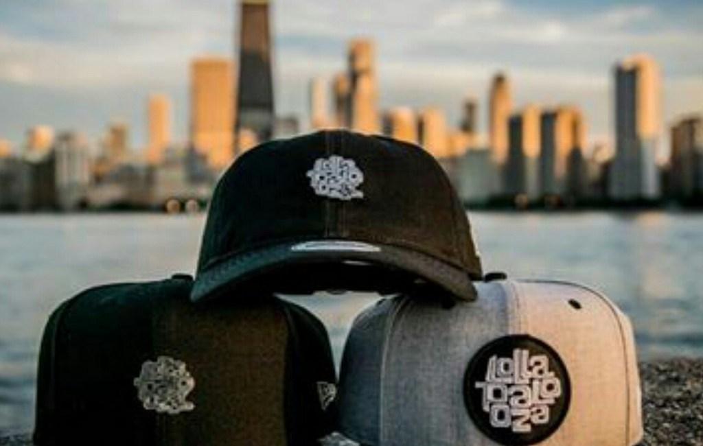 5dd227d9d05 Guide  tout savoir sur la casquette américaine et ses différents styles