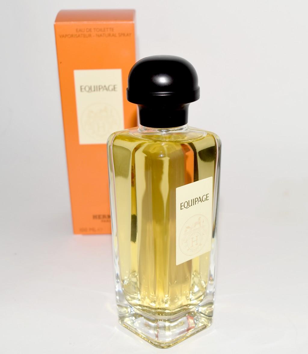 Comment Parfum Son Test Choisir Homme UpqSzMV