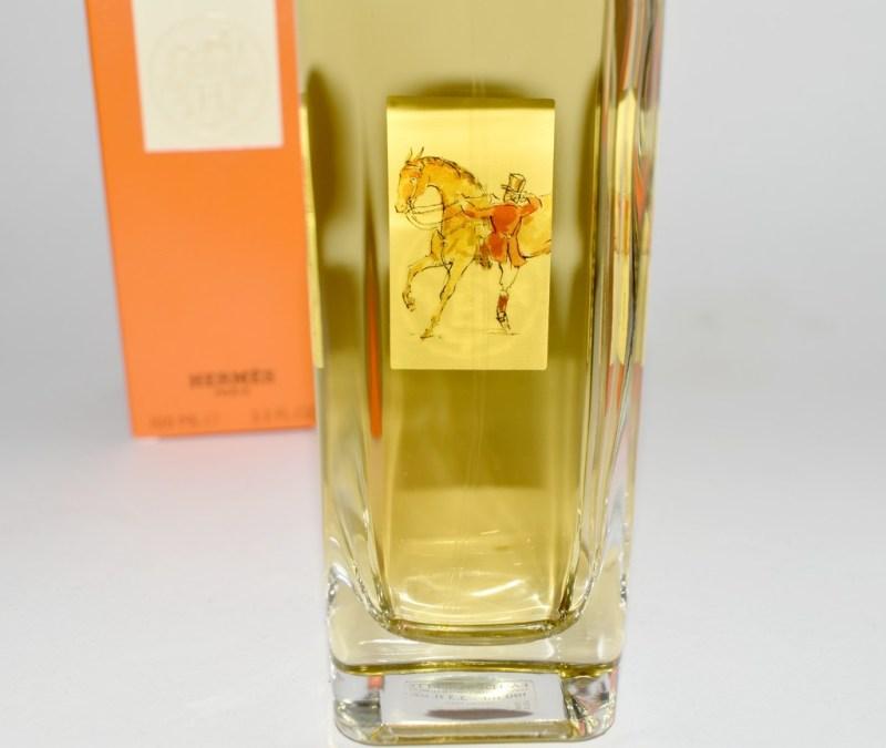 Equipage Hermès Un Classique De La Parfumerie Homme Test Avis