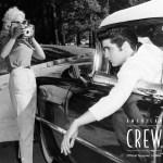 [Concours Inside] Gagne ta cire coiffante American Crew et joue la comme Elvis ! (5 gagnants)(terminé)