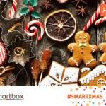 [Idée Cadeau] Offrez une Smartbox à Noël