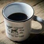 Le plaisir d'un bon café au quotidien