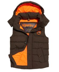 whishlist Superdry